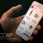 FLO-CORP Press Release