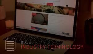 FLO-CORP Blog