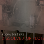 Dissolved Air Flotation (DAF)